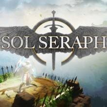 SolSeraph Game Free Download