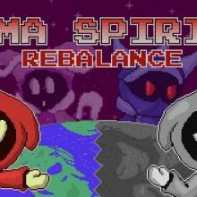 Soma Spirits: Rebalance Game Free Download
