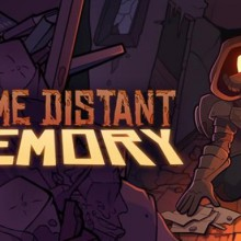 Some Distant Memory Game Free Download