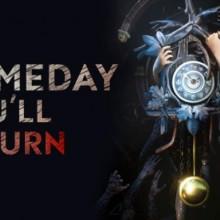 Someday You'll Return (v1.3) Game Free Download