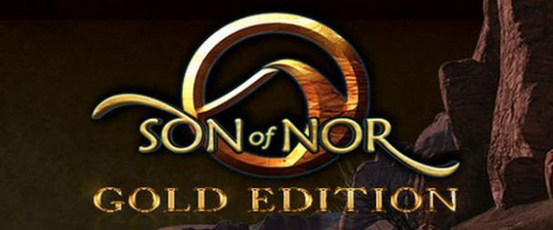 Son of Nor Gold Edition Free Download