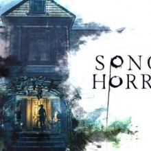 SONG OF HORROR (Update 2) Game Free Download