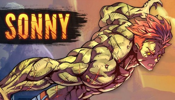 Sonny Free Download
