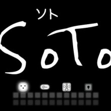 SoTo Game Free Download