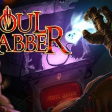 Soul Grabber Game Free Download
