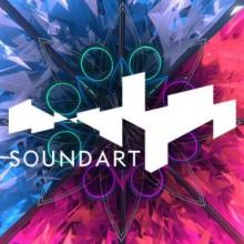 SOUNDART Game Free Download