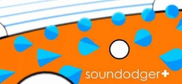 Soundodger+ Free Download