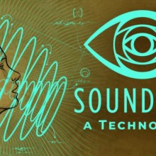 SoundSelf: A Technodelic Game Free Download