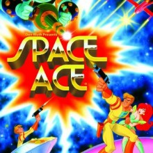 Space Ace Game Free Download
