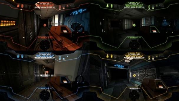 Space Beast Terror Fright Torrent Download