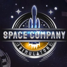 Space Company Simulator Game Free Download