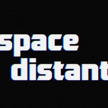 Space Distant Game Free Download