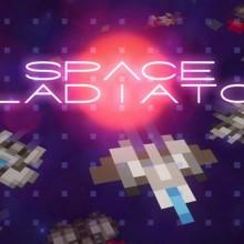 Space Gladiator Game Free Download