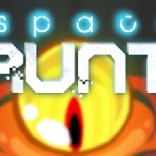 Space Grunts (v1.7.1) Game Free Download