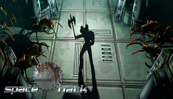 Space Hack Free Download