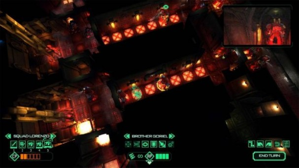 Space Hulk Torrent Download