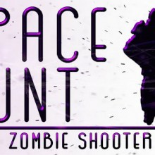 SPACE HUNT Game Free Download