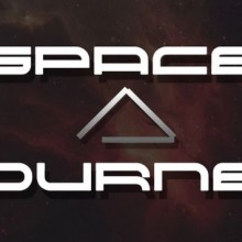 Space Journey Game Free Download