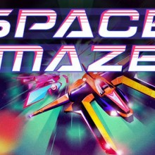 Space Maze-Free_download Game Free Download