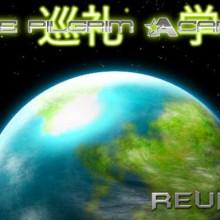 Space Pilgrim Academy: Reunion Game Free Download