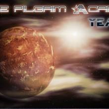 Space Pilgrim Academy: Year 2 Free Game Free Download
