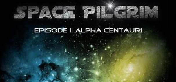 Space Pilgrim Episode One: Alpha Centauri Free Download