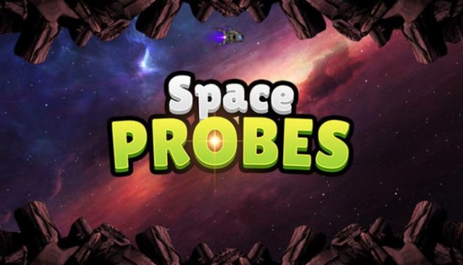 Space Probes Free Download