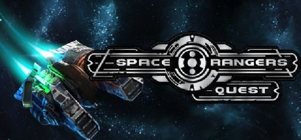 Space Rangers: Quest Free Download