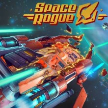 Space Rogue Game Free Download
