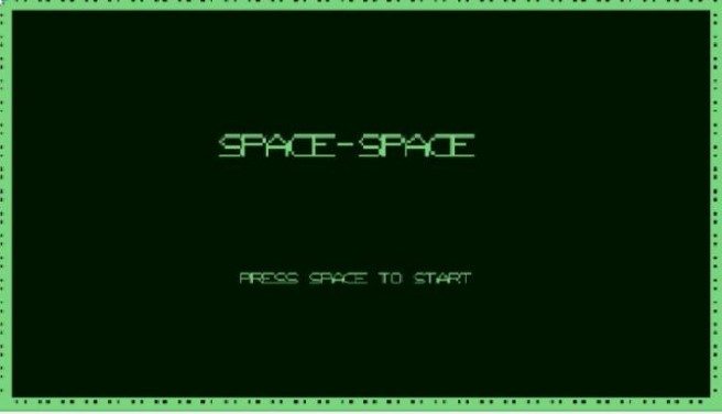 Space Space Free Download