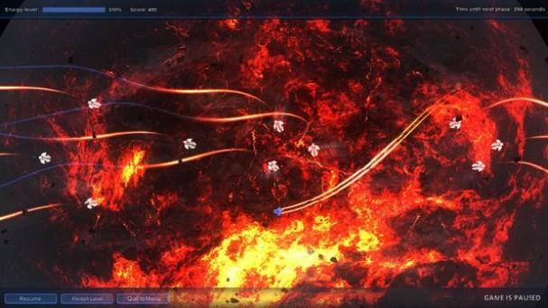 Space Survival Torrent Download