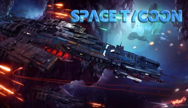 Space Tycoon | ???? Free Download