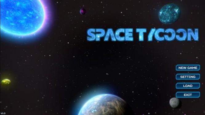 Space Tycoon | ???? Torrent Download