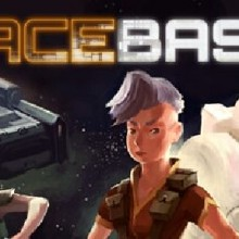 Spacebase DF-9 (v1.07.1) Game Free Download