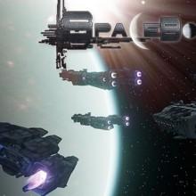 SpaceBourne (v1.4.8) Game Free Download