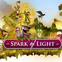 Spark of Light Game Free Download