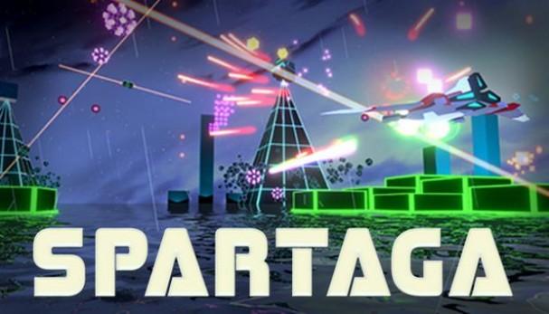 Spartaga Free Download