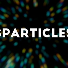 Sparticles Game Free Download