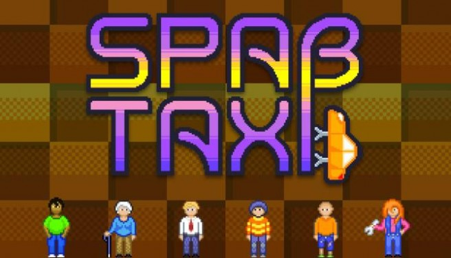 Spa  Taxi Free Download