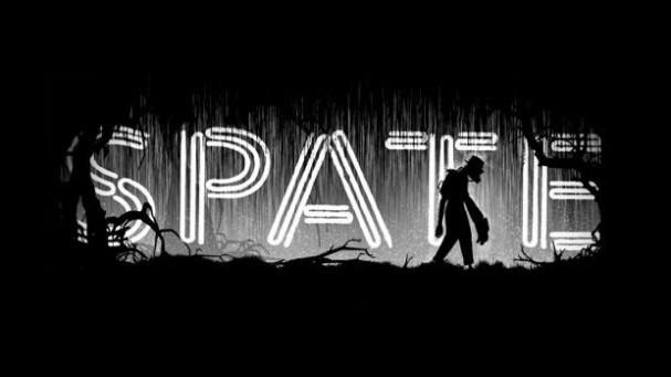 Spate Free Download