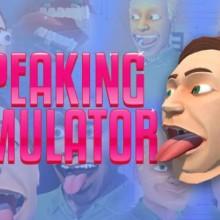 Speaking Simulator Game Free Download