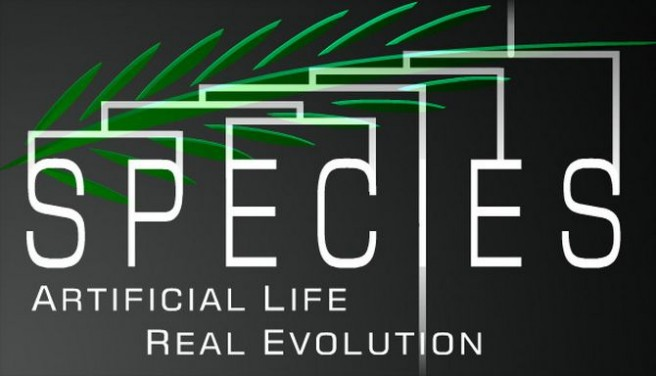 Species: Artificial Life, Real Evolution Free Download