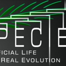 Species: Artificial Life, Real Evolution (v0.12.0.8) Game Free Download