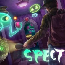Spectro Game Free Download