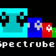 Spectrubes Game Free Download