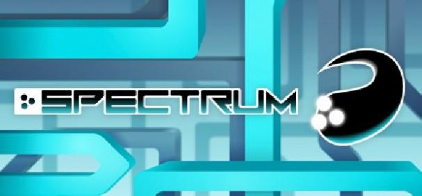 Spectrum Free Download