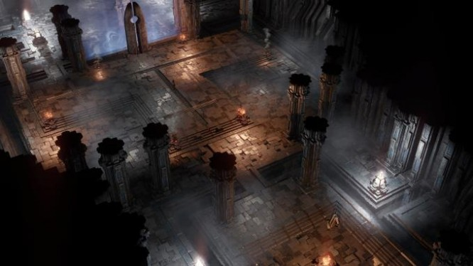 SpellForce 3: Soul Harvest PC Crack