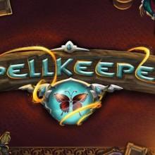 SpellKeeper Game Free Download
