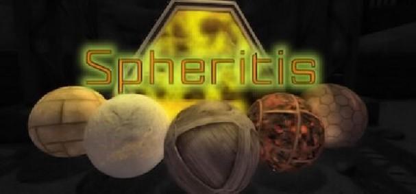 Spheritis Free Download