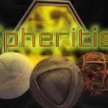Spheritis Game Free Download